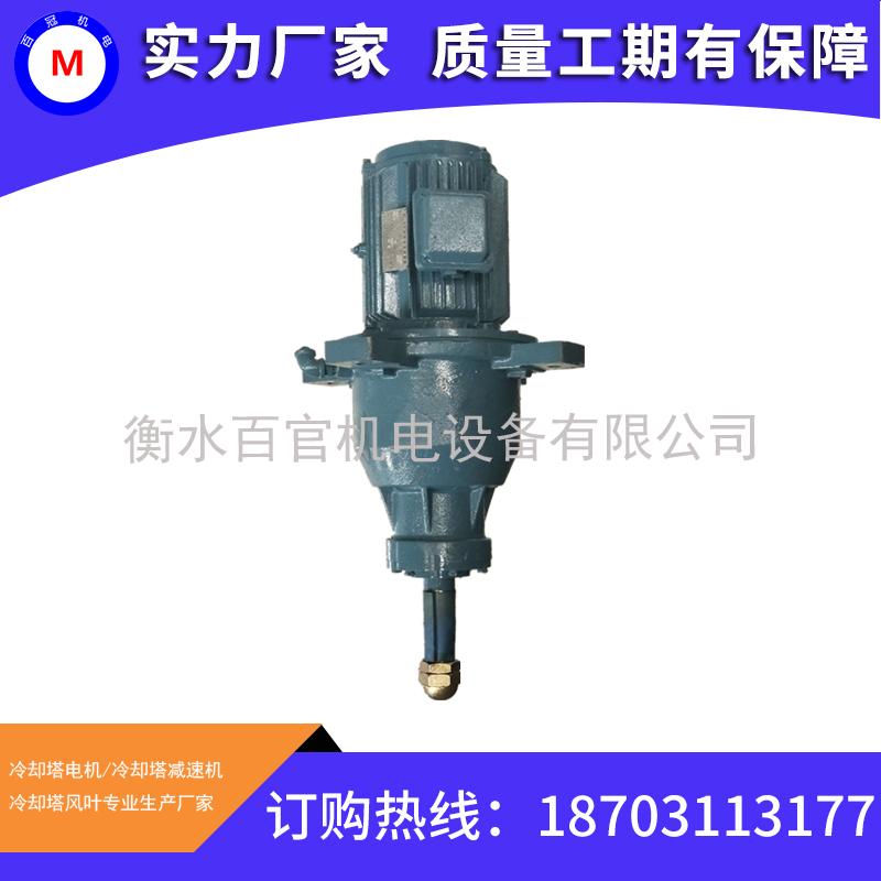 NGW-L-F31-5.5KW