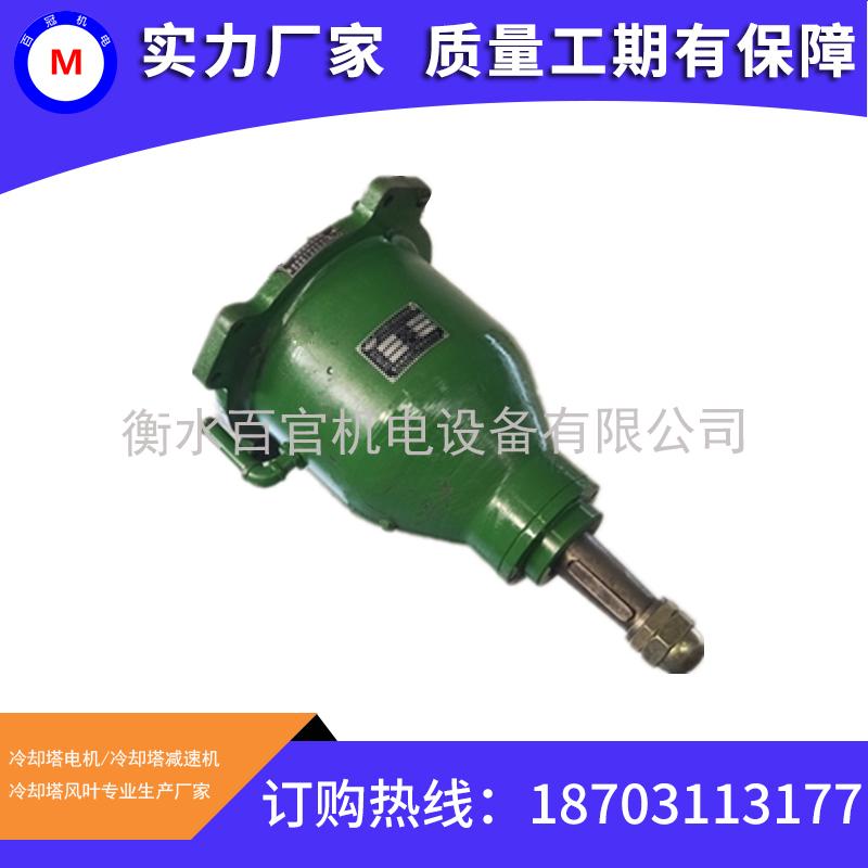CFD160 CFD180