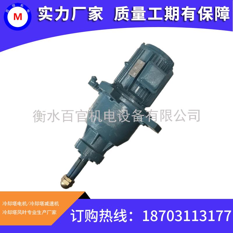 NGW-L-F31-4KW