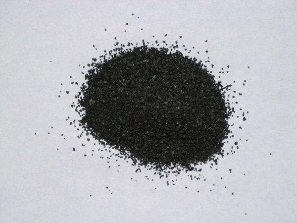 煤質顆粒炭