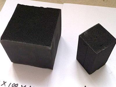 蜂窝活性炭2、.jpg