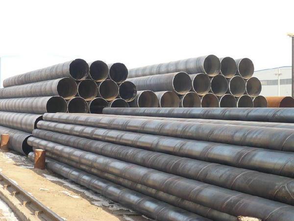中国石油钢管出口印度 开大量石油机械出口先河