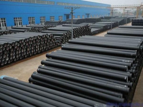 印度国家天然气石油公司面向全球