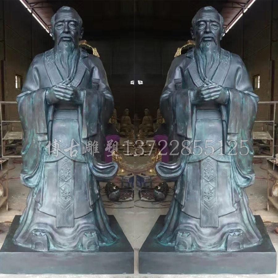 校园孔子雕塑.jpg