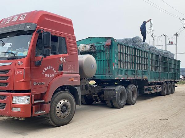 新疆阿勒泰發車