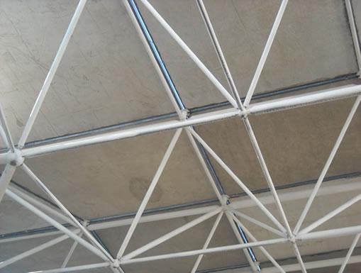 KST屋面板