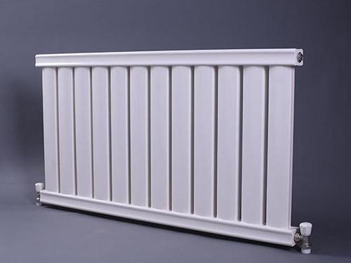 8050散熱器