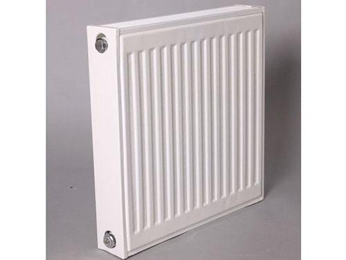 铜铝复合散热器的优点和缺点