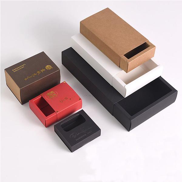 包裝盒的用處都有哪些