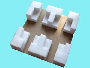 珍珠棉包裝生產