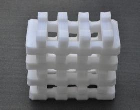 珍珠棉包裝專業生產