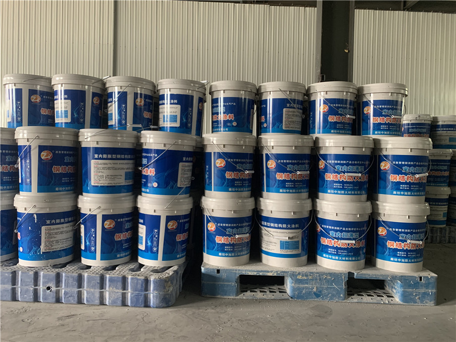 多年專注防火材料領域,打造國內外優質的產品品牌