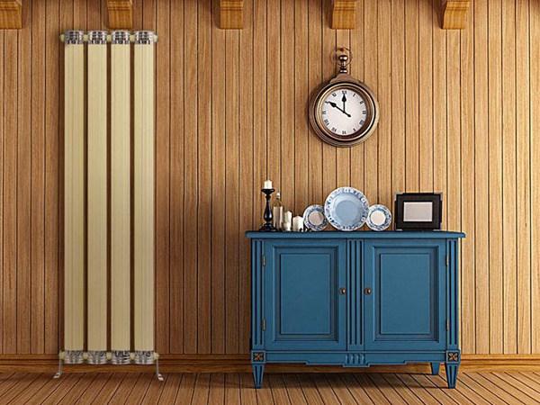 家裝藝術散熱器