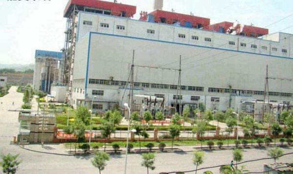 工廠廠房工程案例