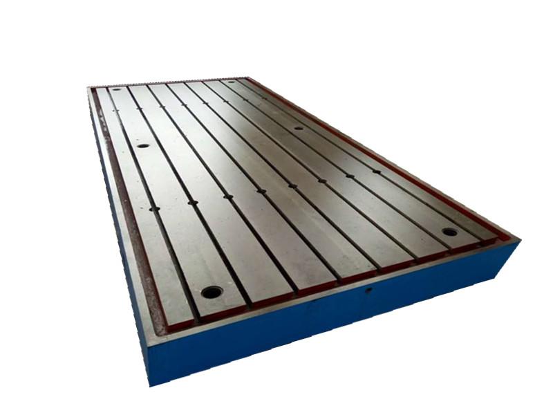 Uxingcao平台