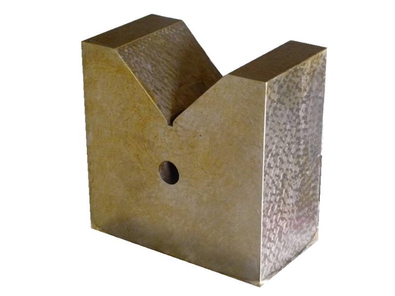 zhu铁V型铁