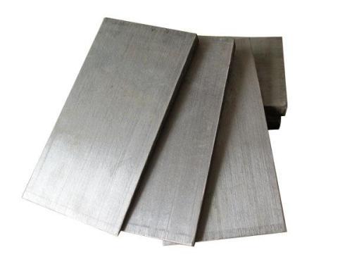 三层jian震垫tie有哪些优点呢?