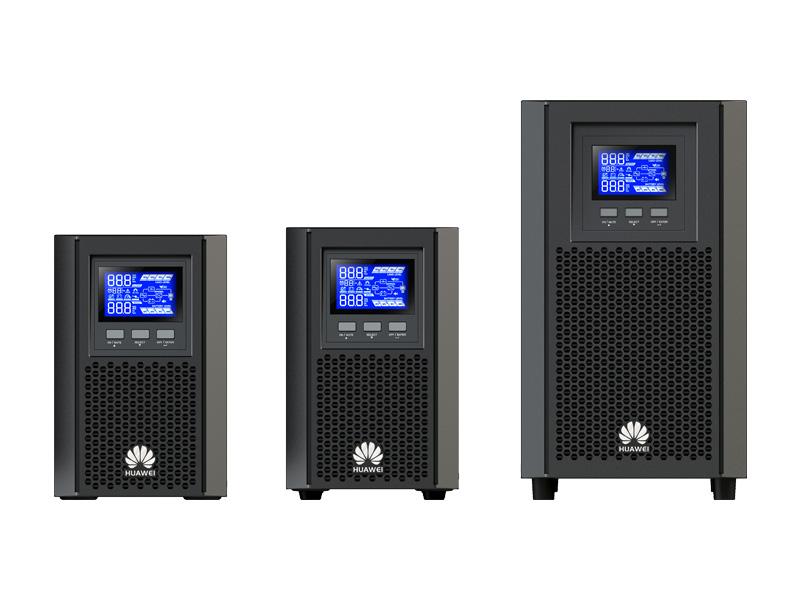 UPS电源-华为 UPS2000-A-1-10k