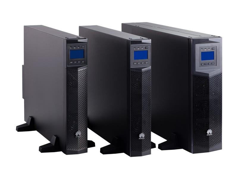 UPS电源-华为 UPS2000-G-10-20k
