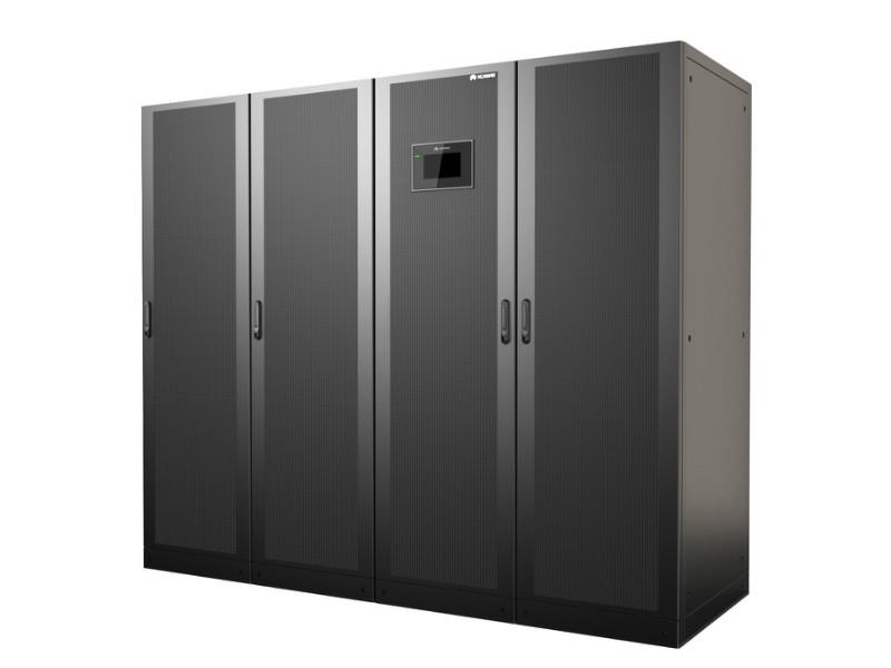 UPS电源-华为 UPS5000-S+6