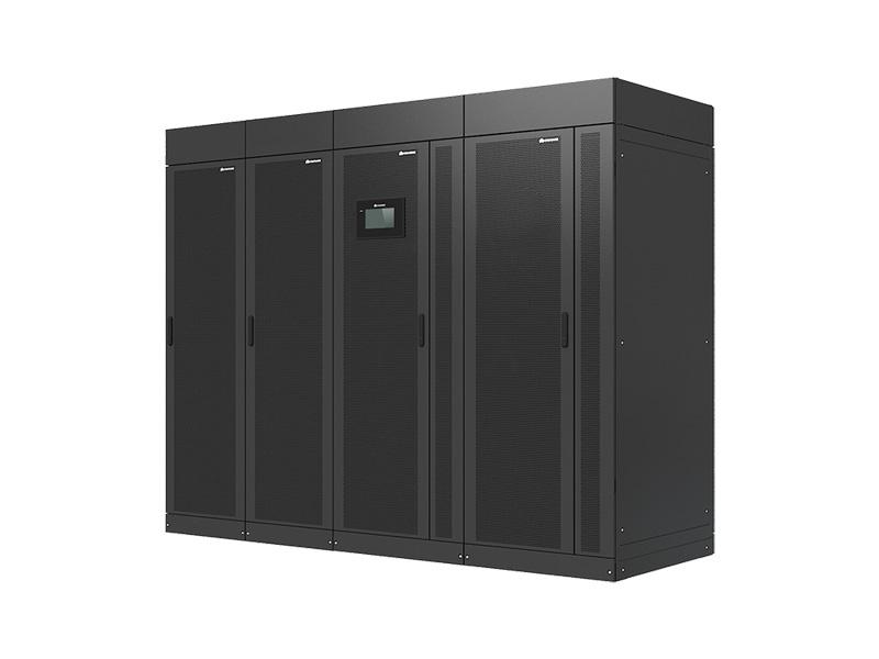 应该配备多大功率的UPS不间断电源?