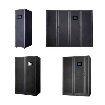 UPS电源的三种在线方式有哪些?