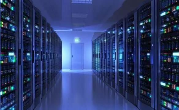 数据中心机房应该如何布线,机柜布线方法详解