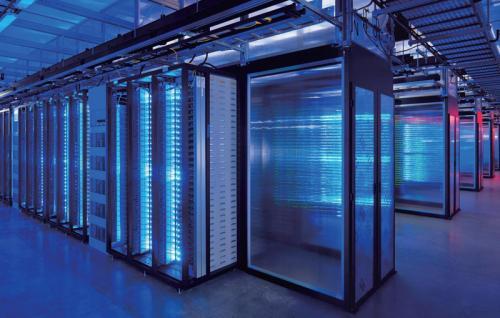 选择UPS电源的四大要素