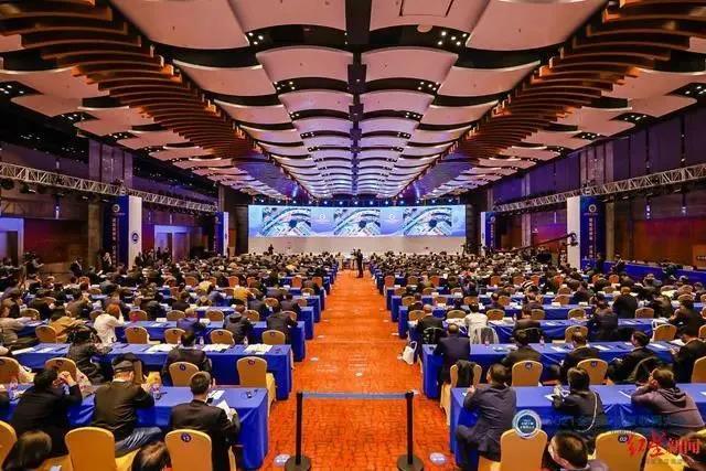 工信部:要高标准建设完善国家工业互联网大数据中心