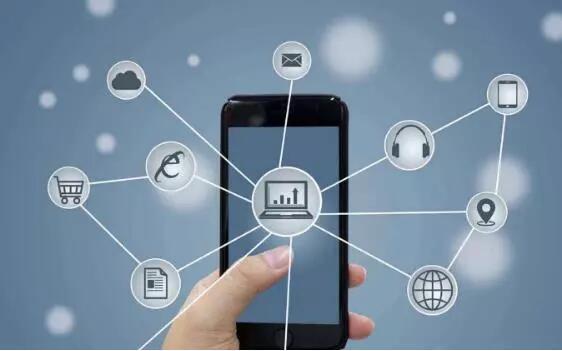 全国网站数量达526.06万个 主要行业信息化程度普遍较高