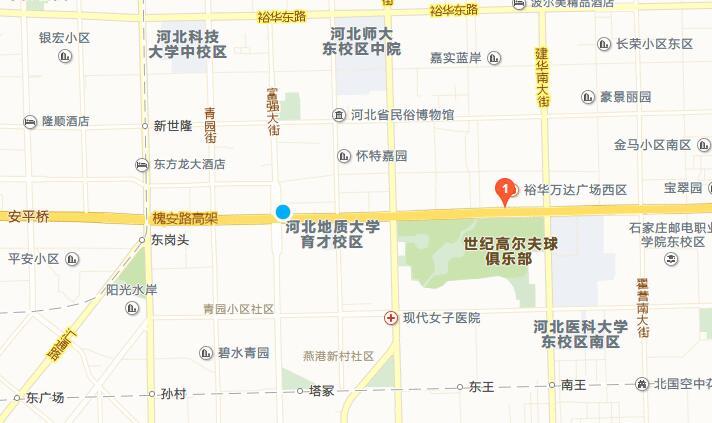 河北昱泰电子科技有限公司