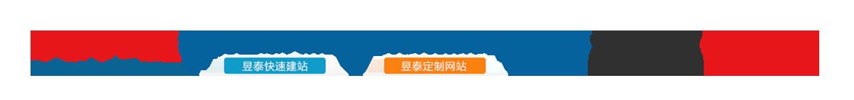 沧州航旋管道装备有限公司