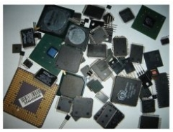 電子元器件專業采購