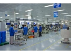 電子產品組裝測試