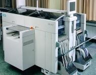 Siemens HS60 高速貼片機