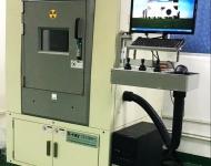 X-RAY檢測項目