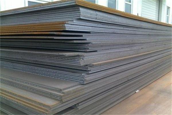 鋼鐵行業常用術語