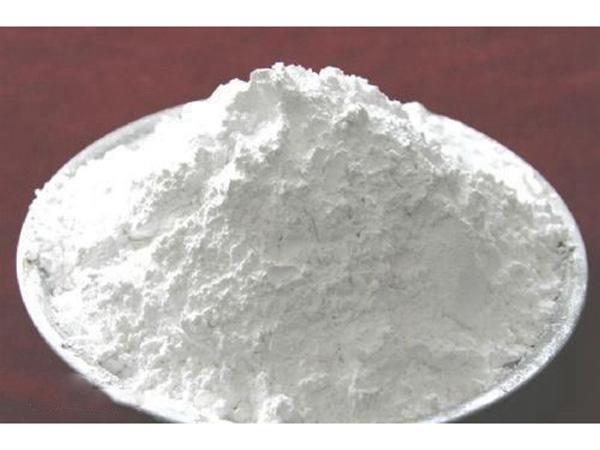 氫氧化鈣,灰鈣粉