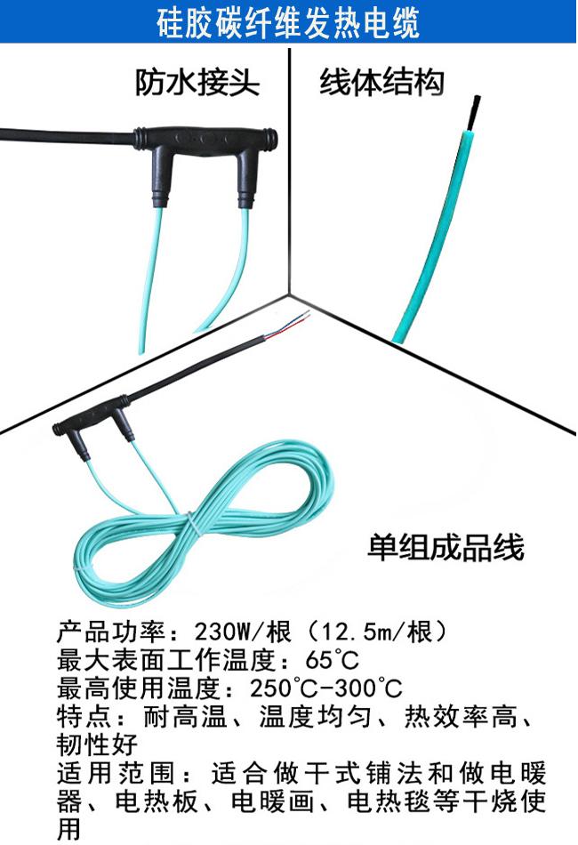 硅胶龙8国际备用官网龙8国际授权网站long88简介.jpg