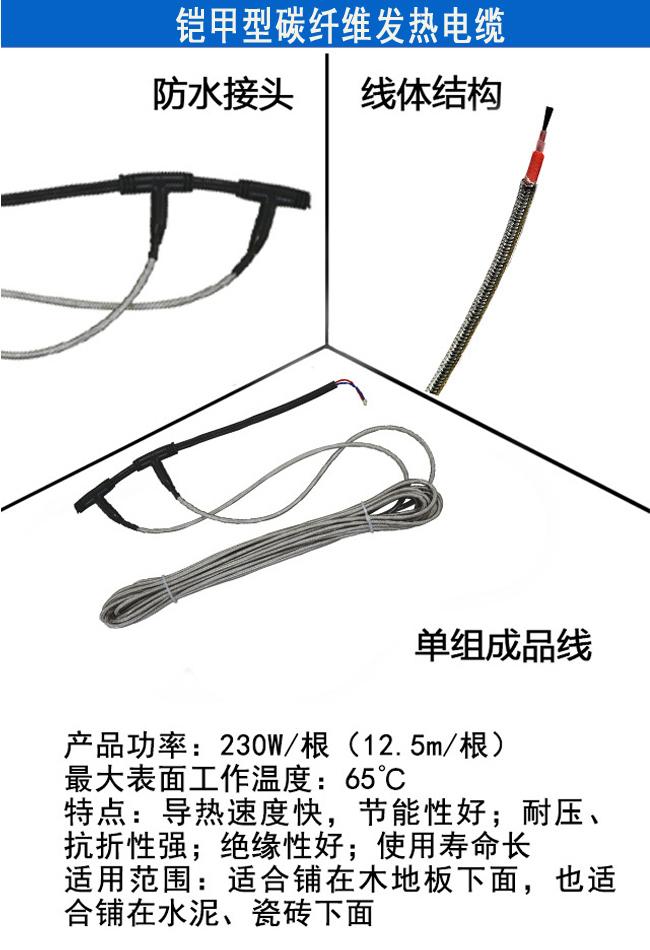 鎧甲型碳纖維發熱電纜1.jpg