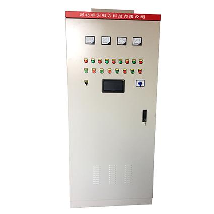 污水處理控制柜
