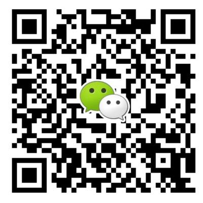 微信二维码_副本.png