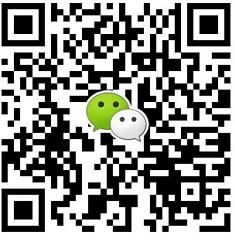 CatchC1A6(08-01-(08-03-10-27-43).jpg