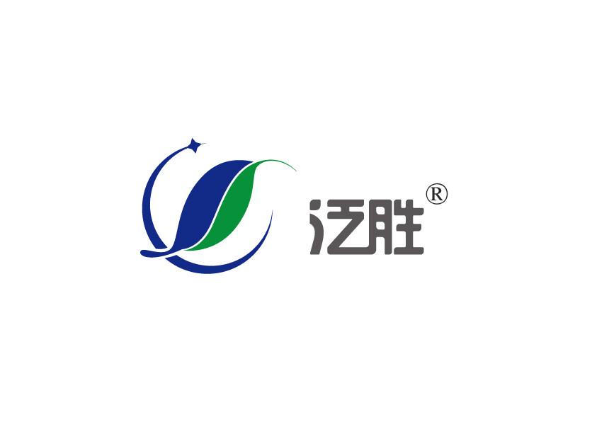 泛胜logo_副本.jpg