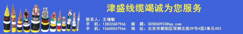 mxcp_1534744499340_副本.jpg