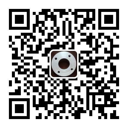 772571773385506708.jpg