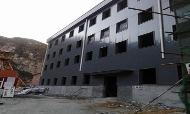 鋼結構廠房擴建.jpg